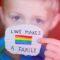 """SS.UU.: divieto di maternità surrogata e adozioni """"particolari"""""""