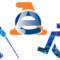 Agevolazioni fiscali per disabili e certificazione per il riconoscimento della disabilità visiva- Agenzia delle Entrate, Circolare n. 13/E del 31/05/2019